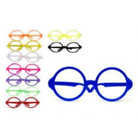 oculos-redondo-lojas-brilhante