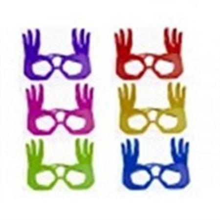 oculos-lady-gaga-lojas-brilhante