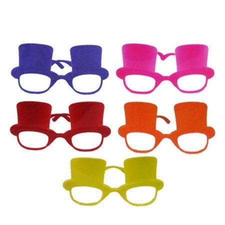 oculos-cartola-lojas-brilhante