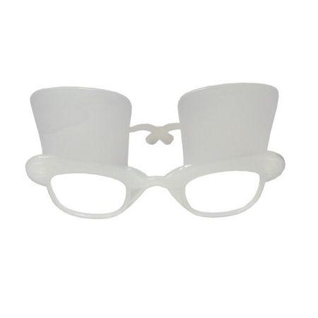 oculos-cartola-neon-lojas-brilhante