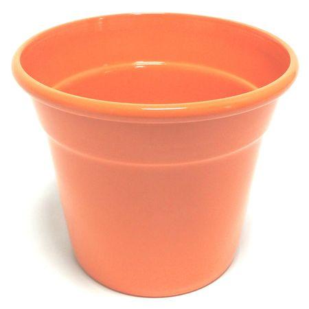 mini-vaso-laranja-lojas-brilhante