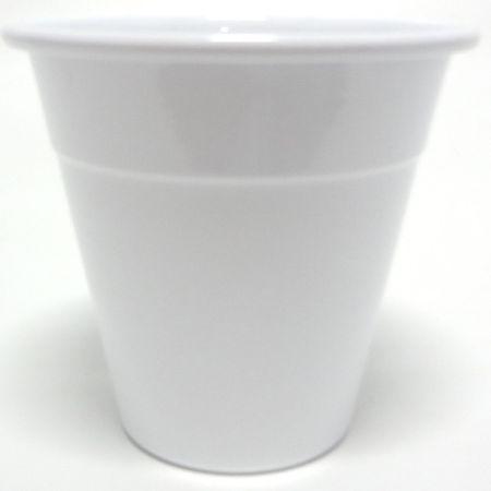 mini-vaso-branco-lojas-brilhante