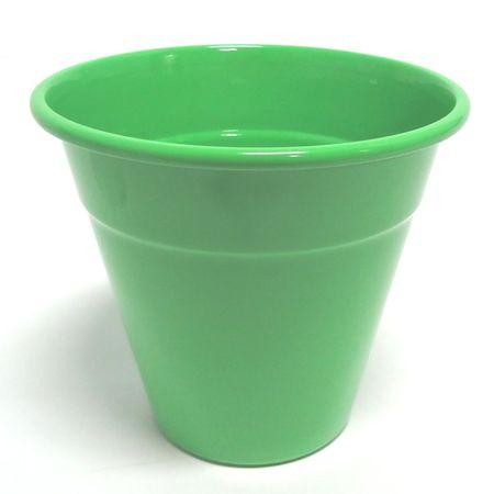 mini-vaso-verde-lojas-brilhante