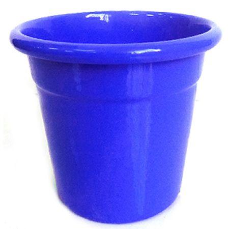 mini-vaso-azul-escuro-lojas-brilhante