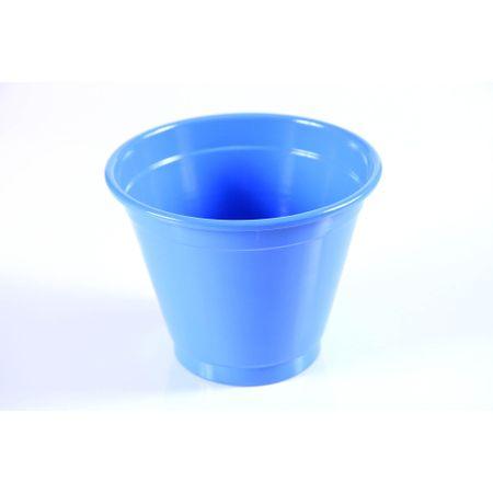 mini-vaso-azul-claro-lojas-brilhante