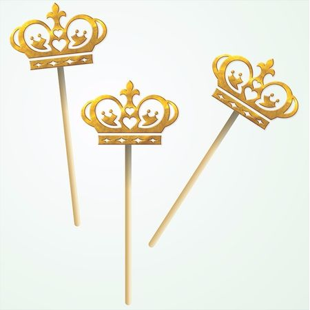 palito-decorativo-festa-coroa-lojas-brilhante