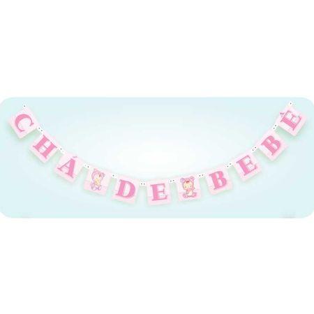 faixa-cha-de-bebe-baby-rosa-lojas-brilhante