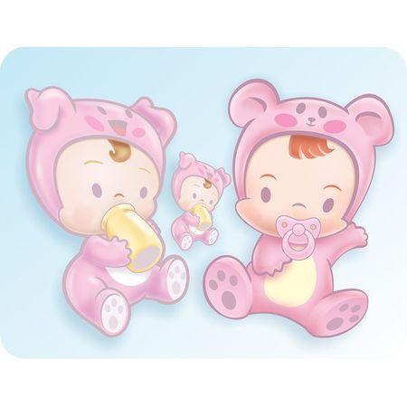 kit-decorativo-baby-rosa-lojas-brilhante