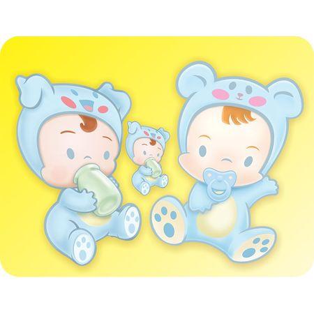 kit-decorativo-baby-azul-lojas-brilhante