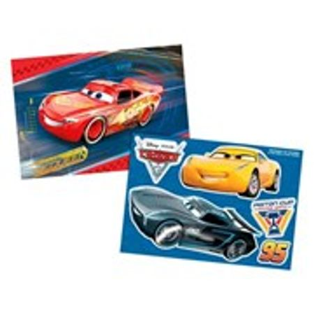 kit-decorativo-carros-3-lojas-brilhante