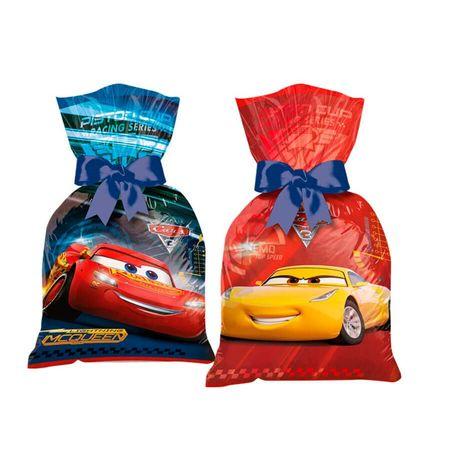 sacola-surpresa-carros-3-lojas-brilhante
