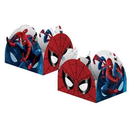 porta-forminha-homem-aranha-de-volta-ao-lar-lojas-brilhante