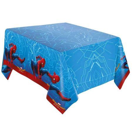 toalha-de-mesa-plastica-homem-aranha-de-volta-ao-lar-lojas-brilhante