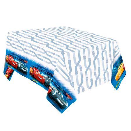 toalha-de-mesa-de-papel-carros-3-lojas-brilhante