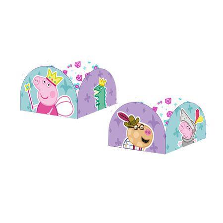 porta-forminha-peppa-pig-princesa-lojas-brilhante