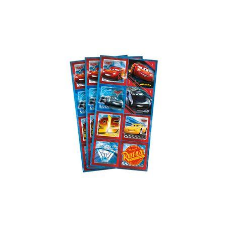 adesivo-carros-3-quadrado-lojas-brilhante