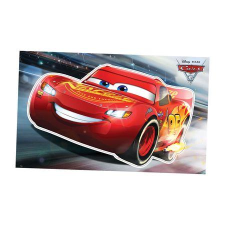 kit-personagem-decorativo-carros-3-lojas-brilhante