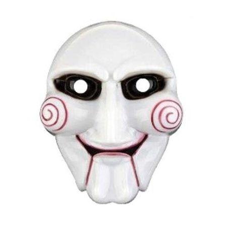 mascara-jogos-mortais-lojas-brilhante