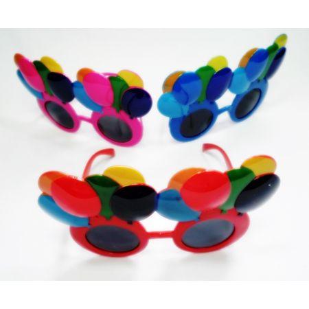 oculos-festa-baloes-lojas-brilhante