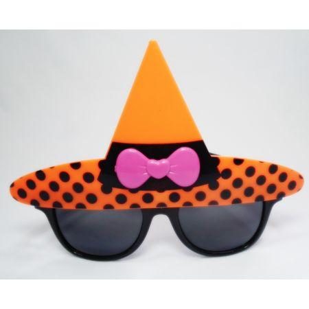 oculos-chapeu-bruxa-laranja-lojas-brilhante