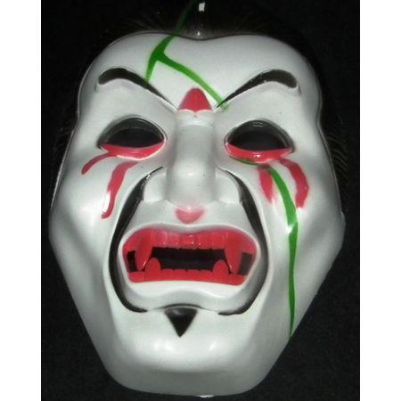 mascara-samurai-colorida-lojas-brilhante
