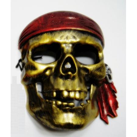 mascara-caveira-pirata-lojas-brilhante