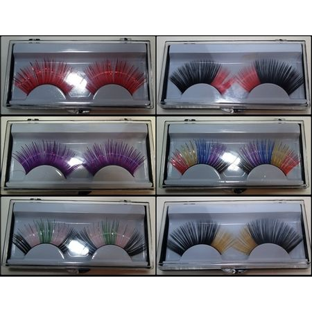 cilios-posticos-sortidos-lojas-brilhante