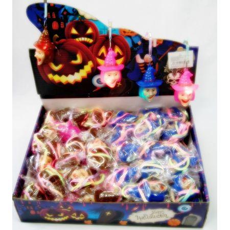 colar-pisca-halloween-1-lojas-brilhante