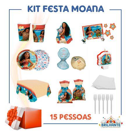 Kit_15_Moana