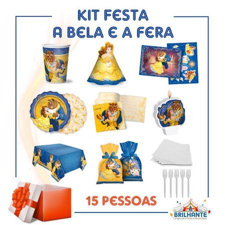 Kit_15_A-Bela-e-a-Fera