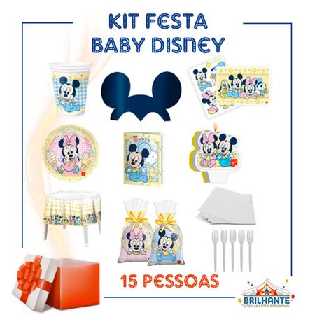 Kit_15_Baby-Disney