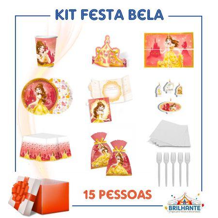 Kit_15_Bela