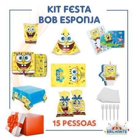 Kit_15_Bob-Esponja
