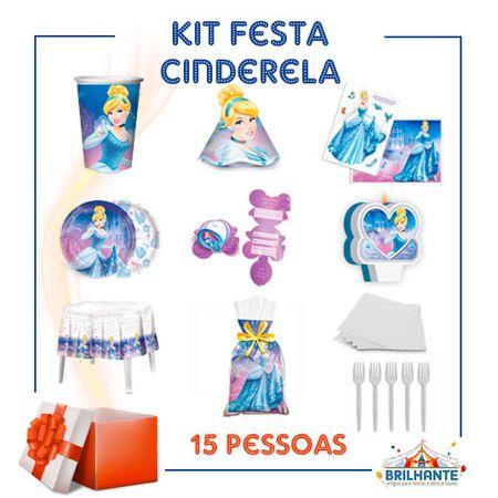 Kit_15_Cinderela