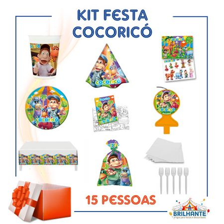 Kit_15_Cocorico