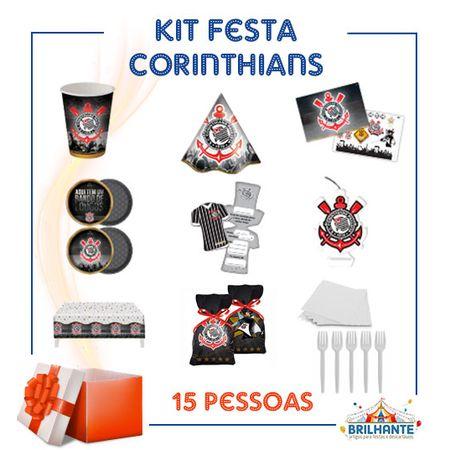 Kit_15_Corinthians