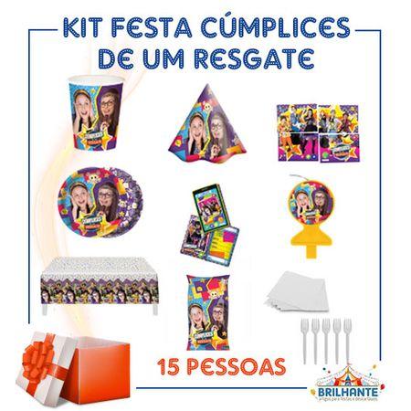 Kit_15_Cumplices-de-Um-resgate