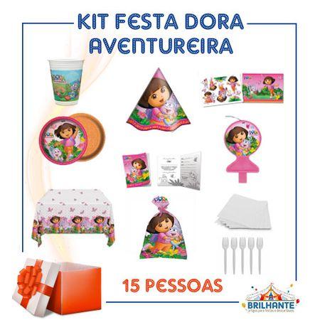 Kit_15_Dora-Aventureira