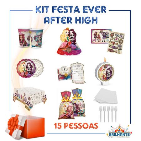 Kit_15_Ever-After-High