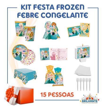 Kit_15_Frozen_Febre_Congelante