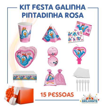 Kit_15_Galinha_Pintadinha_Rosa