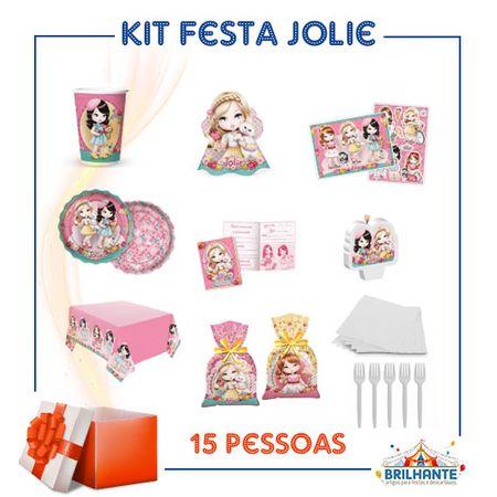 Kit_15_Jolie