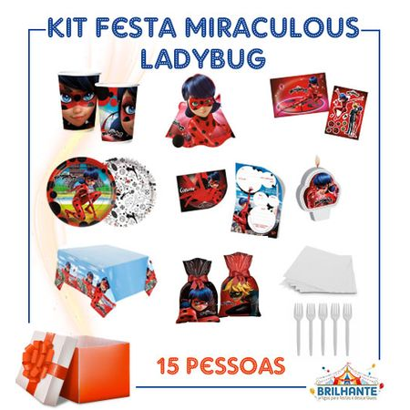 Kit_15_Miraculous_Ladybug
