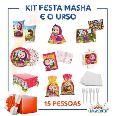 Kit_15_Masha-e-o-Urso