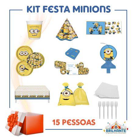 Kit_15_Minions