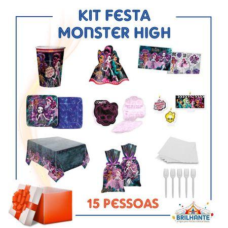 Kit_15_Monster-High