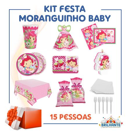 Kit_15_Moranguinho-Baby