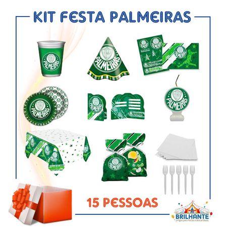 Kit_15_Palmeiras