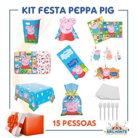 Kit_15_Peppa-Pig