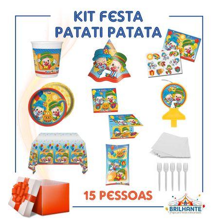Kit_15_Patati-Patata